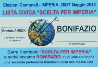 Giovanni Bonifazio