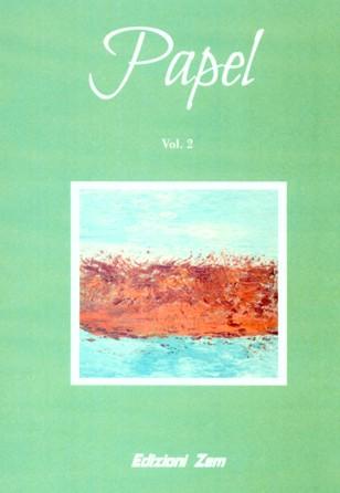 Papel volume 2